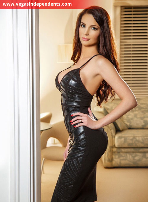 Independent escort Laura